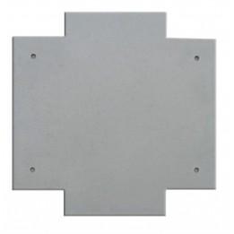 Płyta betonowa, beton architektoniczny 75x90 cm