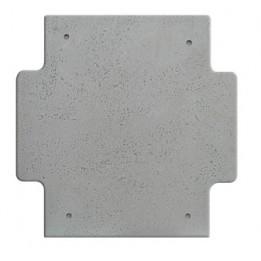 Płyta betonowa, beton architektoniczny puzle