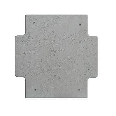 Płyta bet. puzzle 70x70