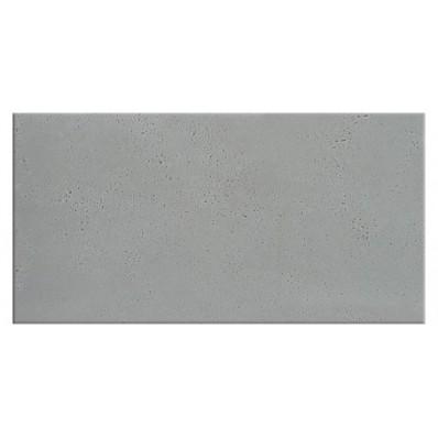 Płyta betonowa, beton architektoniczny 40x80 cm.