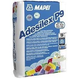 Klei Mapei Adesilex P9 biały