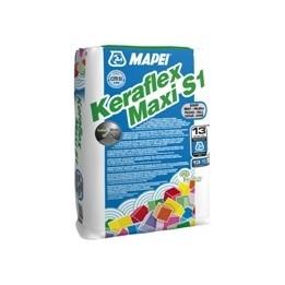 Klei Mapei Keraflex Maxi S1
