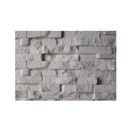 Kamień Dekoracyjny Camino Biały