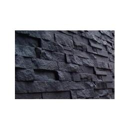 Kamień Dekoracyjny/Elewacyjny Camino Grafitowy