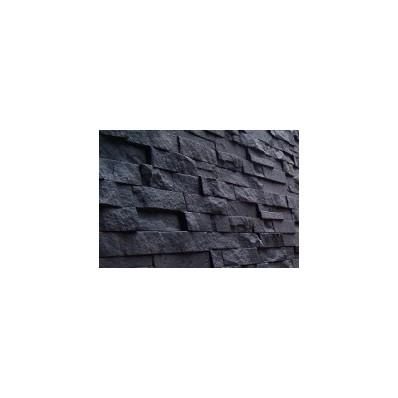 Kamień Elewacyjny Camino Grafitowy