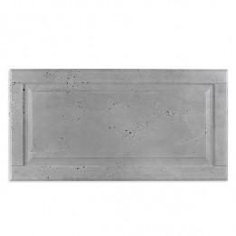 Płyta beton architekotniczny Frez 40x80 cm.
