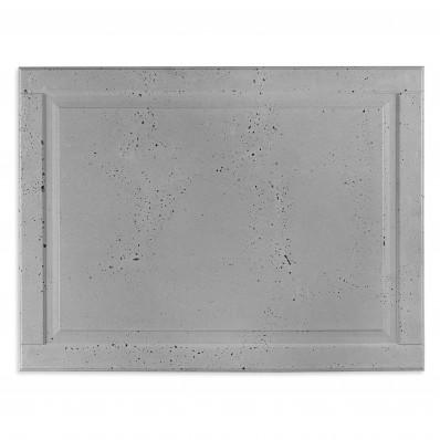 Płyta beton architektoniczny Frez 40x60 cm.