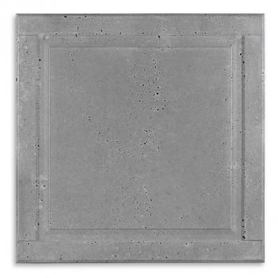 beton architektoniczny Frez 60x60 cm.