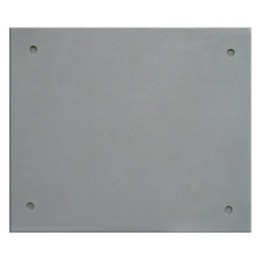 beton architektoniczny, płyta betonowa