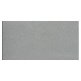 Płyta betonowa 50x100 cm.