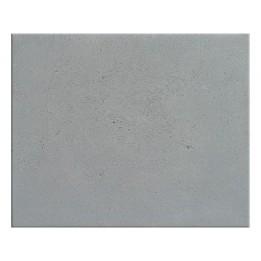 Płyta betonowa, beton architektoniczny 70x86,5 cm
