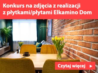 Beton Architektoniczny Cena Płyty Elkamino Dom